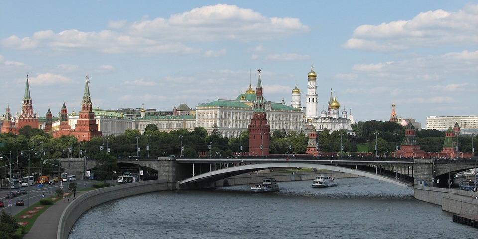 Русские народные подарки и сувениры из России для иностранцев - Купить подарок в русском стиле