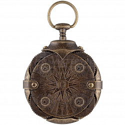 Флешка Cryptex Compass Lock 16 Гб