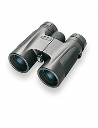 Бинокль Bushnell PowerView Roof 8х32